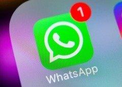 WhatsApp: conversas vão ficar mais animadas! Sabe como