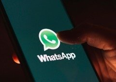 WhatsApp culpa empresa americana por facilitar instalação de spyware em smartphones