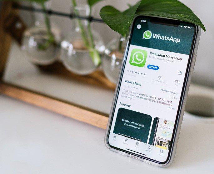 Obrigado WhatsApp! Nova solução para te dar silêncio nos grupos mais chatos!