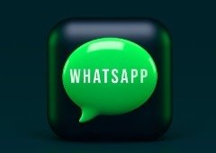 WhatsApp dará aos utilizadores Android e iOS função muito pedida!