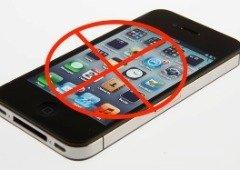 WhatsApp deixa de funcionar em iPhone antigo com iOS 9. Sabe porquê
