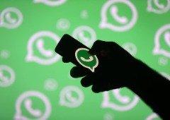 WhatsApp diz adeus ao suporte para os 'velhinhos' Android e iOS 8