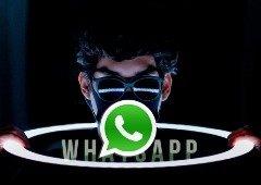 WhatsApp e Telegram são alvo cada vez mais apetecível para hackers