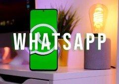 WhatsApp: erro bizarro enviou notificações aos utilizadores