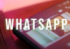WhatsApp: esta é a nova função que vai garantir a tua privacidade