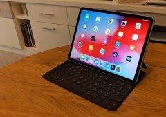 WhatsApp está muito próximo de chegar oficialmente ao iPad