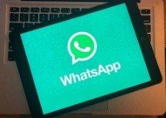 WhatsApp está prestes a chegar ao iPad graças a novidade muito esperada