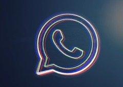 WhatsApp está prestes a resolver um dos seus maiores problemas