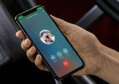WhatsApp está prestes a trazer funcionalidade muito adorada  no Facebook Messenger!
