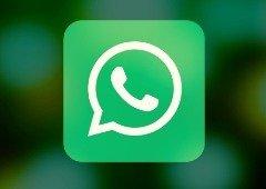 WhatsApp: estes são os dados armazenados pela app na Europa