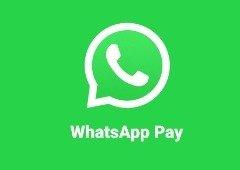 WhatsApp facilita pagamentos através da app de mensagens com o WhatsApp Pay
