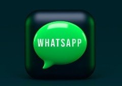 WhatsApp: falha de segurança permite bloquear qualquer conta em 5 minutos