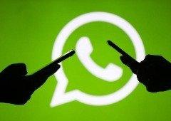 WhatsApp foi a plataforma social que mais cresceu durante a quarentena