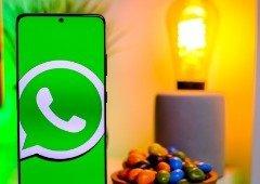 WhatsApp insiste nos avisos de privacidade face ao crescimento da Telegram e Signal