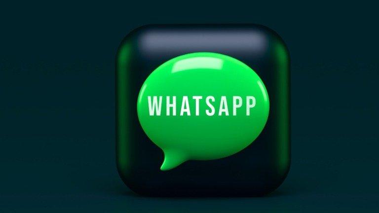 WhatsApp introduz novidade para que nunca percas uma chamada de grupo