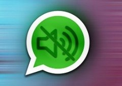 """WhatsApp já te deixa """"calar notificações"""" para sempre! Vê como é simples"""