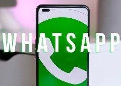 WhatsApp lança importante atualização de segurança para a app iOS