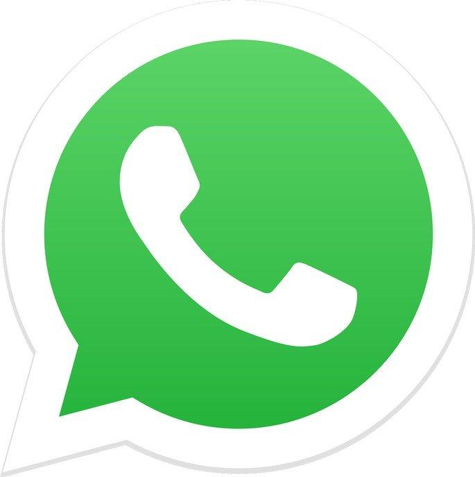 WhatsApp atualização APK Download