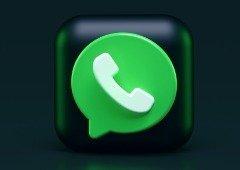 WhatsApp multado em 225 milhões de euros por violação de proteção de dados