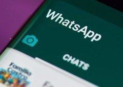 WhatsApp multado no Brasil por não dar conversas dos utilizadores à polícia