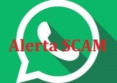 WhatsApp: não te deixes enganar pelo novo engodo que corre na plataforma