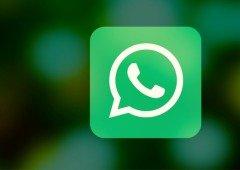 WhatsApp: nova configuração de privacidade para utilizadores Android
