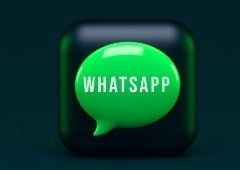 WhatsApp: nova política de privacidade pode ser considerada ilegal na Europa