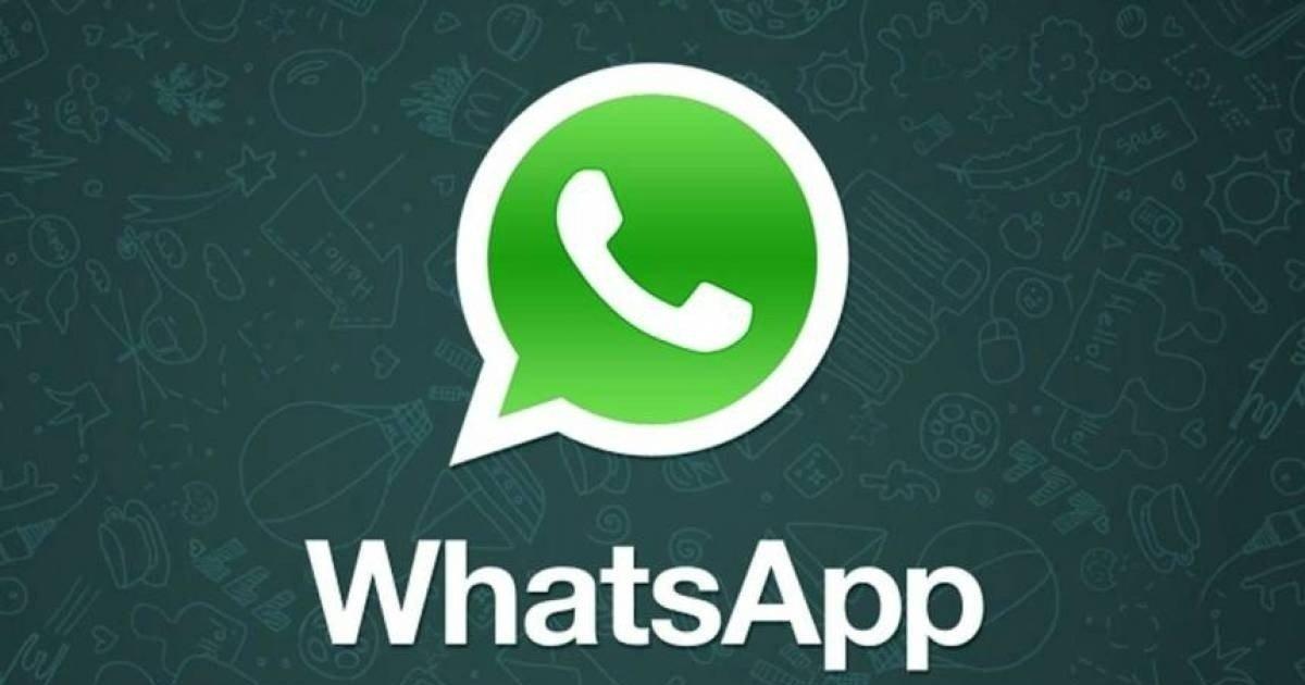 WhatsApp: Dịch bệnh khiến ứng dụng có những bước tiến mới với video 2