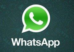 WhatsApp: pandemia faz a aplicação tomar novas medidas com os vídeos