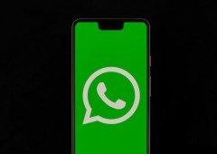 WhatsApp para Android trará uma nova funcionalidade de segurança que vais gostar