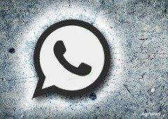 WhatsApp para PC está prestes a receber Dark Mode!
