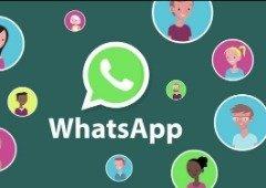 WhatsApp poderá adicionar Stickers animados em breve