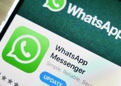 WhatsApp prepara 3 novidades em futura atualização. Conhece os detalhes