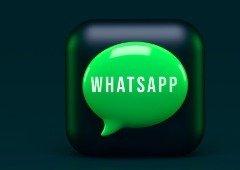 WhatsApp prepara reforço de privacidade muito pedido na app de mensagens