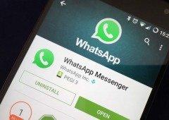 WhatsApp recebe funcionalidade perfeita para os mais esquecidos