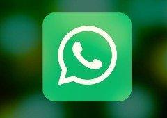 WhatsApp aplicará os novos termos a 15 de maio, mas não apagará contas!