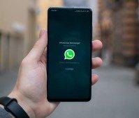 WhatsApp resolverá o seu maior problema! Conhece os detalhes