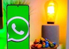 WhatsApp: suporte para vários dispositivos terá uma grande limitação