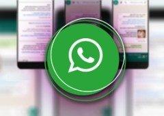 WhatsApp tem uma nova funcionalidade que vais adorar. Diz adeus às Fake News!