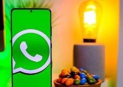 WhatsApp vai dar ainda mais privacidade aos teus dados com esta novidade