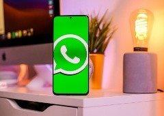 WhatsApp vai encurtar o tempo de autodestruição das tuas mensagens