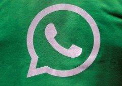 """WhatsApp vai receber dois """"Dark Modes""""! Mas não será para todos"""