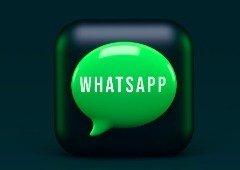 WhatsApp vs Signal: os dados que uma recolhe e a outra não