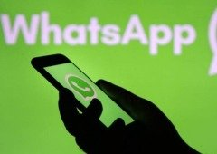 WhatsApp Web testa acesso e uso independente do smartphone