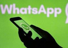 WhatsApp Web testa acesso e uso independente do smartphone