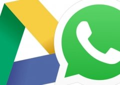 WhatsApp: Cópias de segurança para o Google Drive não são encriptadas