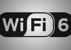 O Wi-Fi 6 chegou! O que é e quais a suas principais vantagens