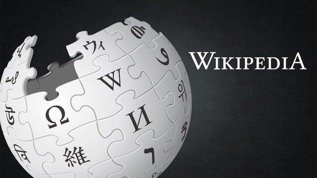Wikipédia enclopédia
