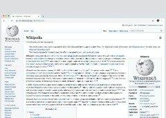 Wikipedia vai mudar. E promete poupar-te tempo na pesquisa