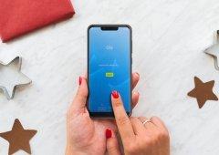 Google: 5 dicas para tirar mais proveito do teu novo smartphone Android